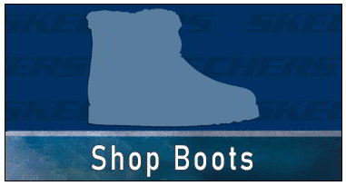 Shop Skechers Boots