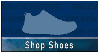 Shop Skechers Shoes