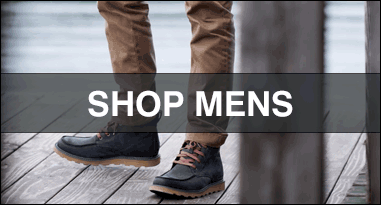 Shop Mens Sorel
