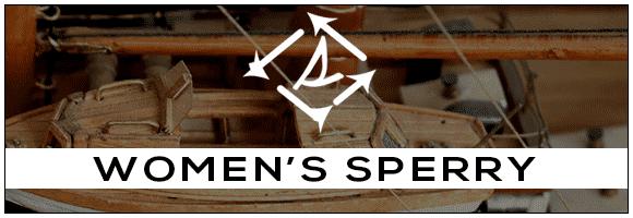 Shop Womens Sperry