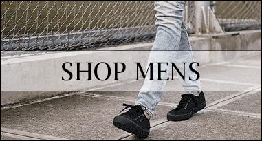 Shop Mens Superga