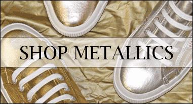 Shop Superga Metallics