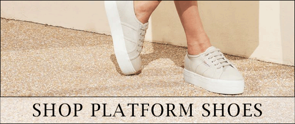 Shop Platform Shoes