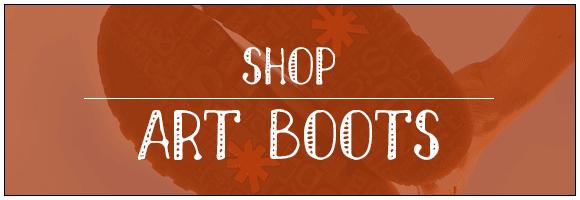 Shop Art Boots