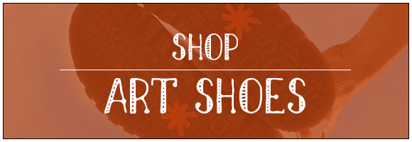 Shop Art Shoes