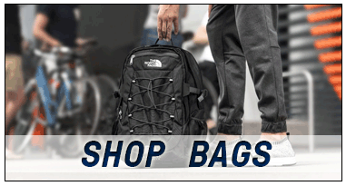 Shop North Face Bags
