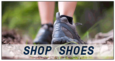 Shop North Face Shoes