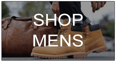 Shop Men's Timberland