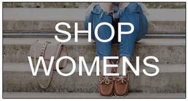 Shop Women's Timberland