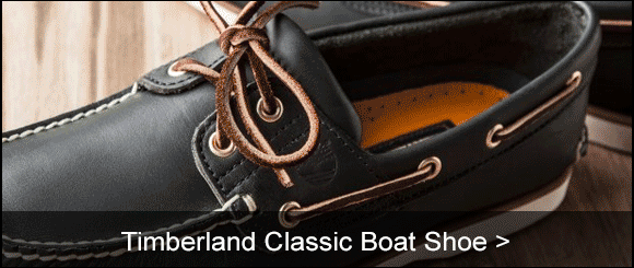 Shop Timberland Boat Shoes