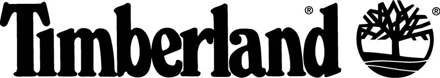 Timberland UK Banner