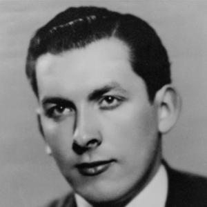 Antoni Pons Parramon