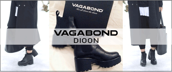 Shop Vagabond Dioon