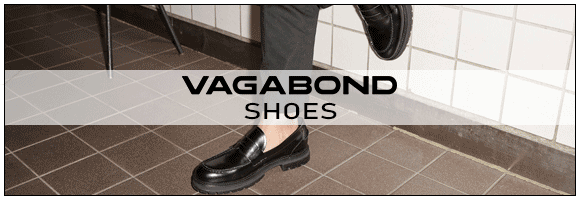 Shop Vagabond Shoes