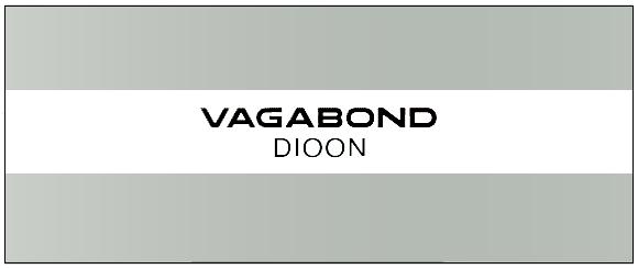 Shop Vagabond Dioon