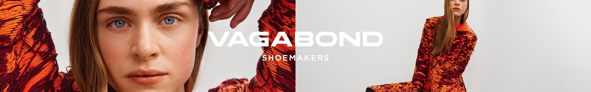 Vagabond Shoe Makers