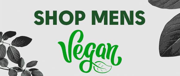 Shop Mens Vegan Shoes