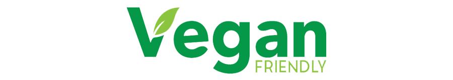 Vegan Friendly Shoes Banner