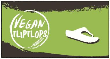 Shop Vegan FlipFlops