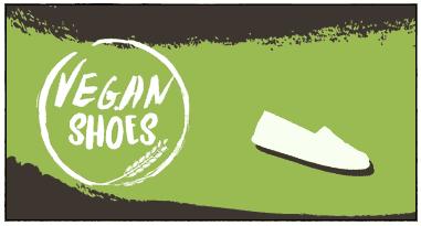 Shop Vegan Shoes