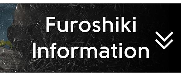 Furoshiki Info