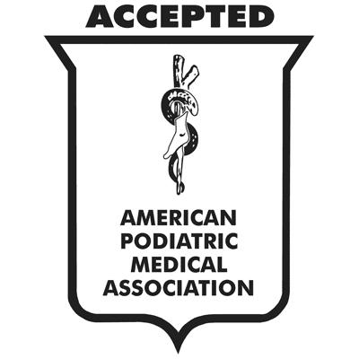 Strive APMA Approval