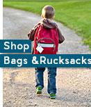 Kids Bags Image