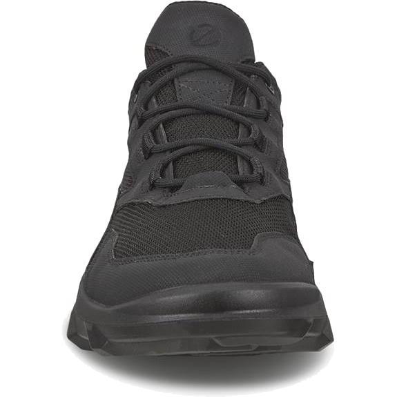 Ecco Shoes M...