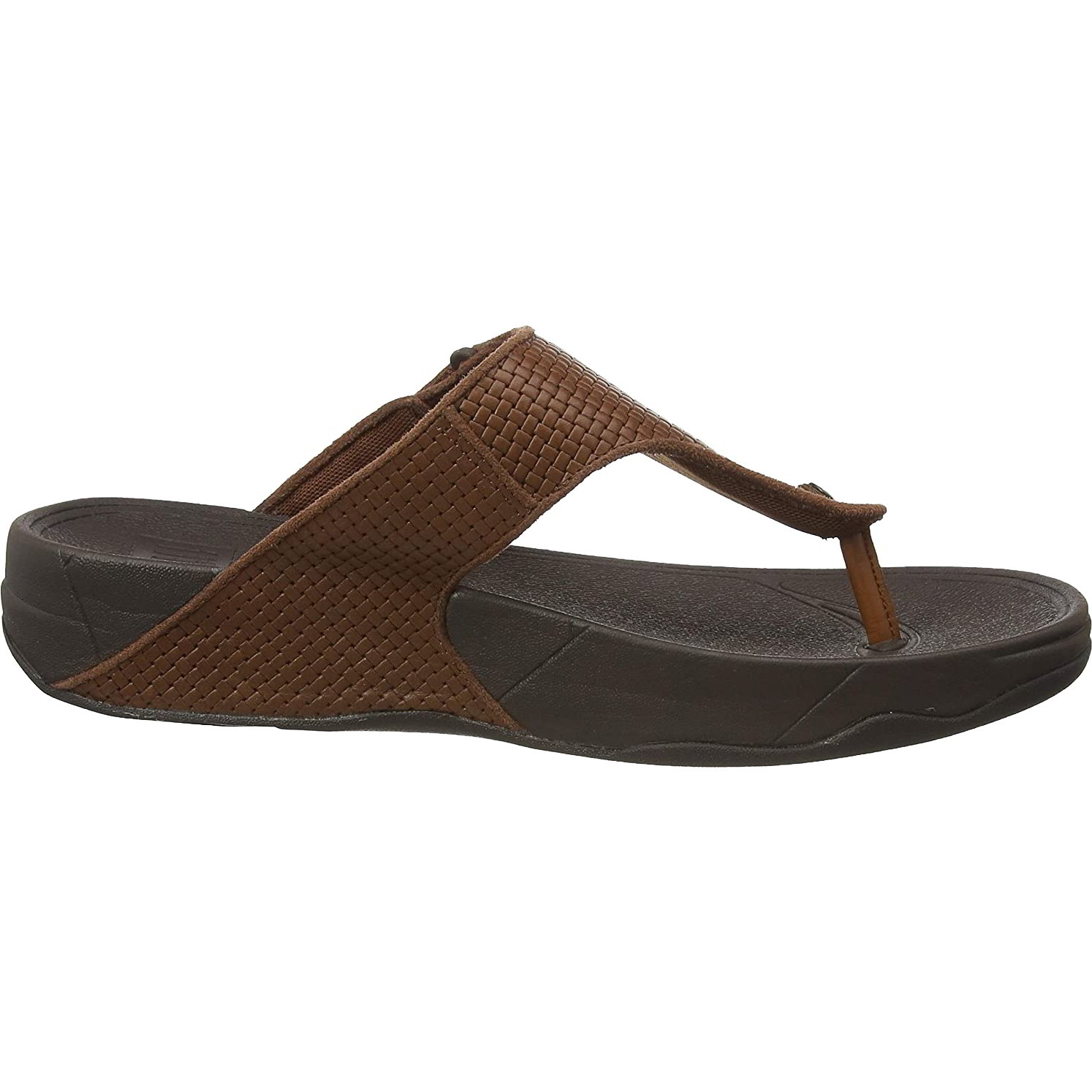 FitFlop Mens...